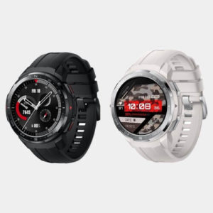 HONOR Watch GS Pro Specifications, Price and Detail Review