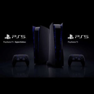 Sony PS5 Release Date and Price : News & Specification