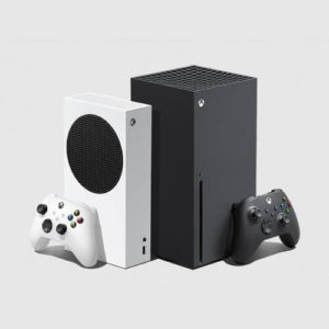 Xbox Series : Specification, Release, Price and Games
