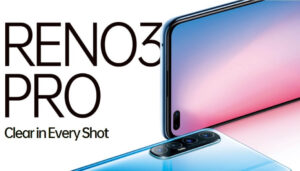 OPPO Reno3 Pro Price : Full Specification and Review (June 21)