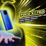 Poco X3 Pro Price : Full Specification and Review (June 2021)