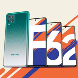 Samsung Galaxy F62 Price : Full Specification & Review (June 2021)